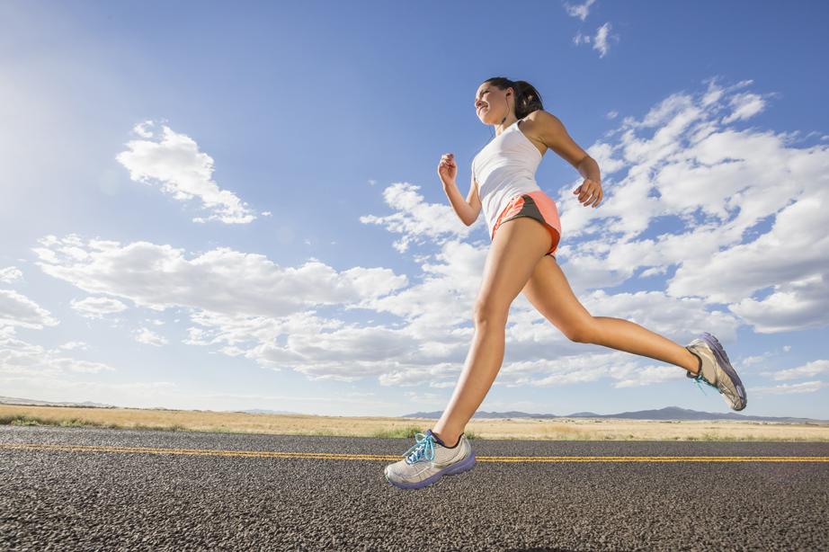10-gruende-jetzt-mit-dem-joggen-anzufangen