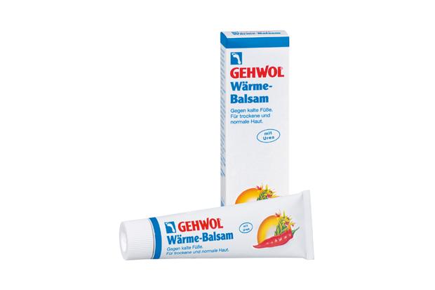 Gehwol Wärme-Balsam