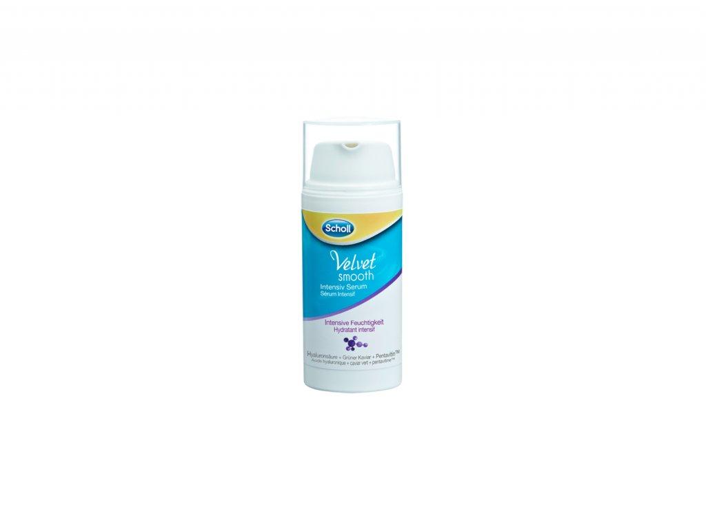 scholl-velvet-smooth-serum